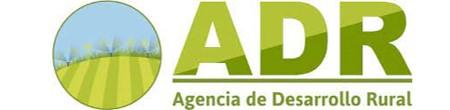 ADR - Agencia de Desarrollo Rural