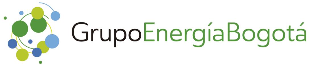 GEB - Grupo de Energía de Bogotá S.A.