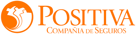 Positiva Compañía de seguros S.A.