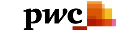 PwC - Pricewaterhousecoopers Asesores Gerenciales Ltda