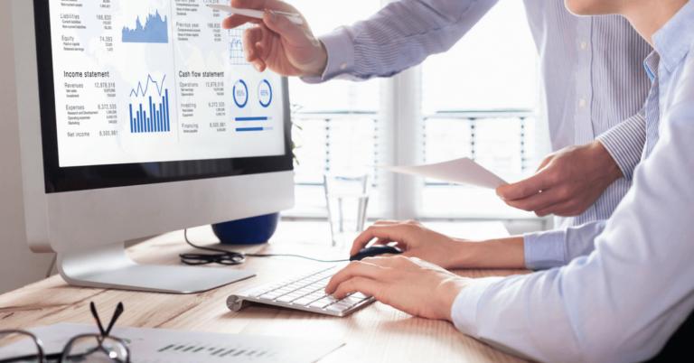 Olv Consultores SAS -Sistemas de gestión