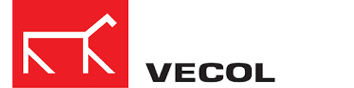 VECOL  -Empresa Colombiana de Productos Veterinarios S.A.